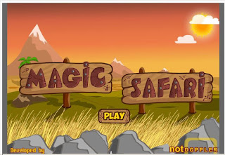 http://www.njogos.pt/magic_safari.html