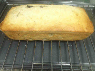 bread recipes banana bread eggless recipes