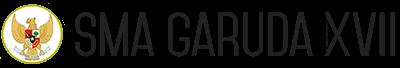 Logo Header Website Sekolah Indonesia Blogger Template