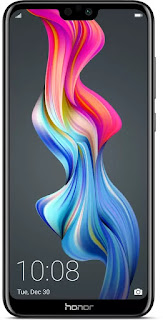 Flipkart Month-End Mobile Fest Sale Offering Abide By 9N, Samsung Galaxy S8, Infinix Banknote 5, Others On Discounts