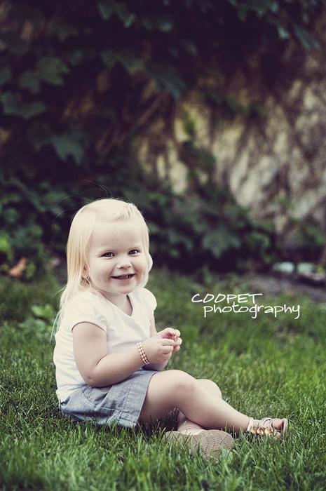 Coopet Photography Minneapolis Mn Kids Photographer