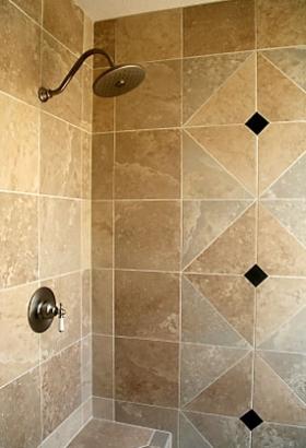bathroom remodel ideas