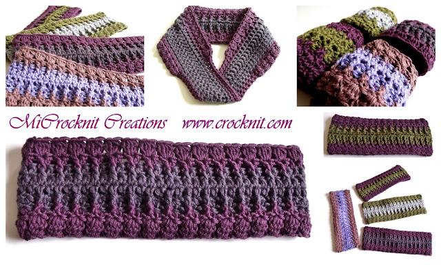 crochet patterns, how to crochet, mittens, headbands, fingerless, gloves,