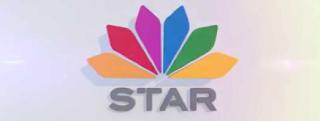 http://www.star.gr/tv/el/Pages/LiveStream.aspx
