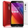 Harga Asus Zenfone 2 ZE550ML Terbaru, Review & Spesifikasi Lengkap 2017