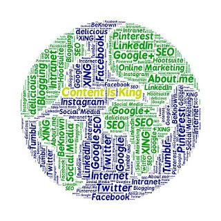 Pengertian Internet, Fungsi, Manfaat, dan Dampak Internet