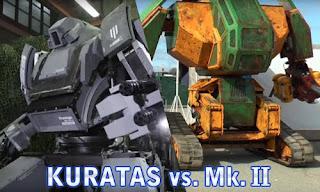http://noobpatia.blogspot.com/2016/02/kuratas-vs-mark-ii-batalla-de-mechas.html