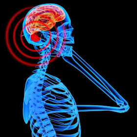 mobile-se-brain-tumor-ka-khatra