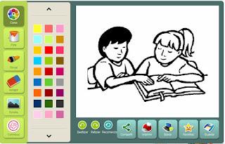 http://colegio.colorir.com/estudantes.html
