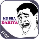 Mu Sha Dariya Apk Download for Android