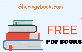 Visit our new website Free Public Domain Books Sharingebook