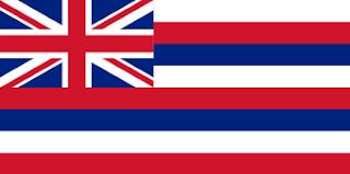 ハワイ好きモナコイナーによるハワイの概説