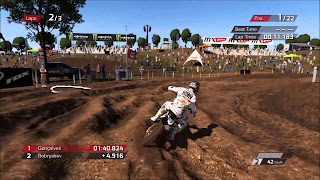 Motocross Madness 4 Download