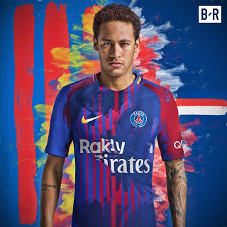 Neymar's possible transfer will be investigated, even if there is no complaint – UEFA