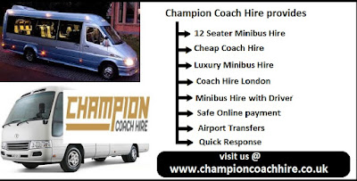 http://www.championcoachhire.co.uk/
