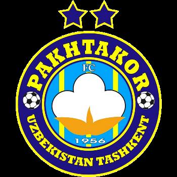 2021 2022 Plantilla de Jugadores del Pakhtakor 2019-2020 - Edad - Nacionalidad - Posición - Número de camiseta - Jugadores Nombre - Cuadrado