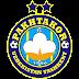 Plantilla de Jugadores del Pakhtakor Tashkent FK 2019/2020