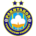 Plantel do Pakhtakor Tashkent FK 2019/2020