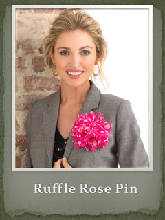 http://www.redheart.com/free-patterns/ruffled-rose-pin