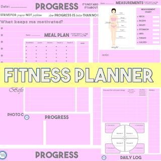 http://londoncallingdesigns.com/wp-content/uploads/2017/01/FitnessPlanner.pdf