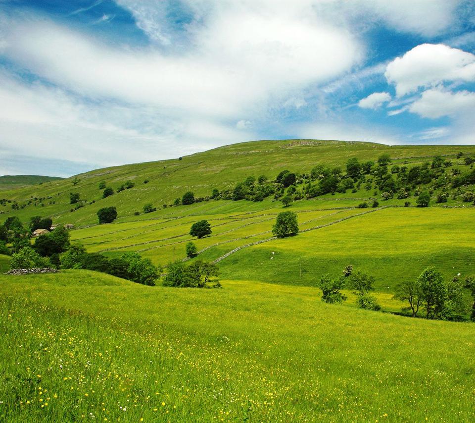 Beautiful Nature Video Download: Ravishment: Beautiful Nature And Landscape HD Wallpapers