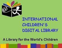 http://www.childrenslibrary.org/icdl/SimpleSearchCategory?ilang=English