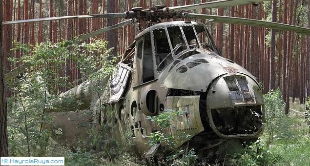 rüyada helikopter indiğini görmek  rüyada helikopter düştüğünü görmek diyadinnet  rüyada helikopter düştüğünü görmek diyanet  rüyada helikopter görmek imam nablusi