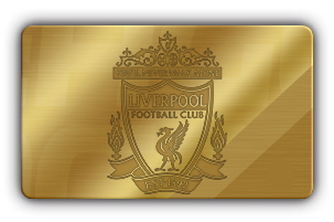 Kumpulan DLO Rating Back Dream League Soccer Beserta Tutorial Cara Pemasangannya