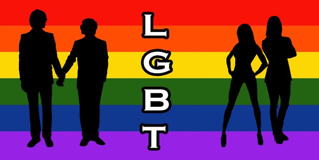 Boikot Kafe Pendukung LGBT, Apa Hukumnya?