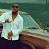 Download New Video : Davido – Fia { Official Video }