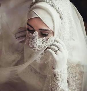 Amalan Doa Paling Cepat Dapat Jodoh (Wanita atau Pria) dari Habib Novel Alaydrus