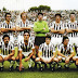 Copa da UEFA 1976-1977: Juventus vira Senhora na Europa