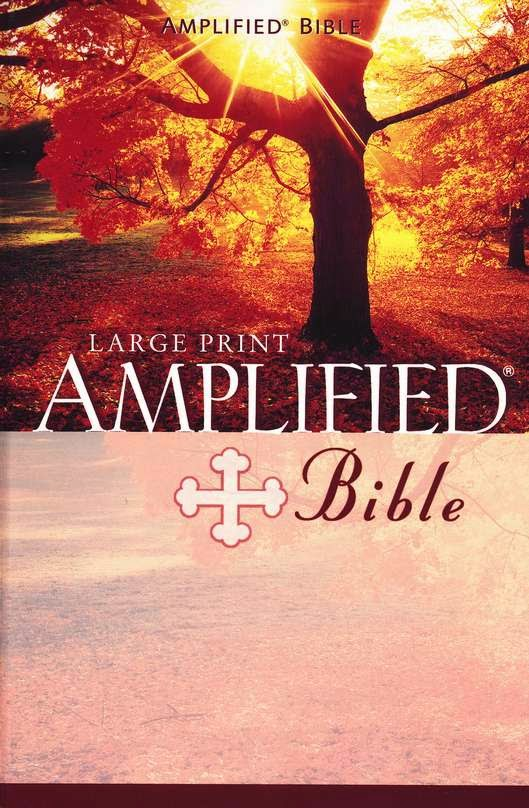AMPLIFIED BIBLE .pdf