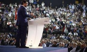 ton-neo-syriza-paroysiase-o-tsipras