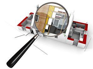 Pensacola Home Inspection Service, Condos & Houses