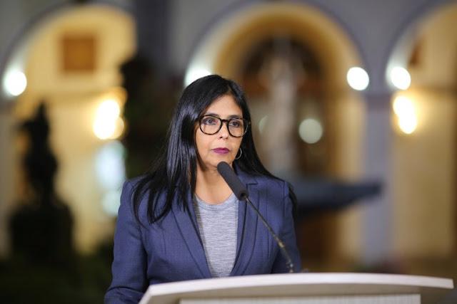 """Régimen de Maduro anuncia """"intervención, reestructuración y modernización"""" de Corpoelec"""