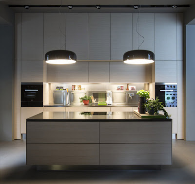 Cucina Gamma - IDEA ARREDO
