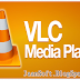 VLC Media Player 2.2.0 For Windows