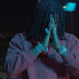 "Offset divulga videoclipe de ""Violation Freestyle"""
