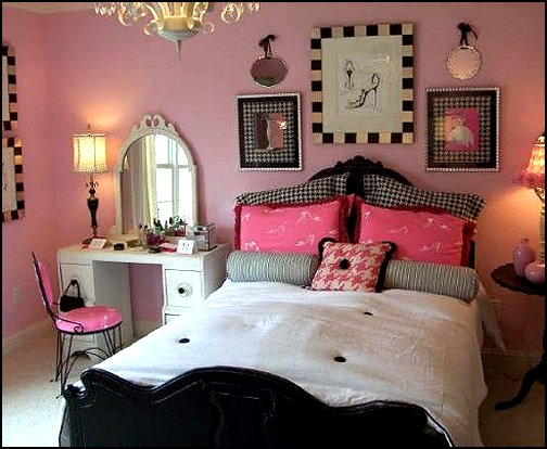 french outfit ideas for girls paris fashion style bedroom