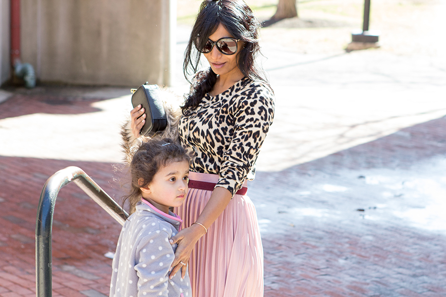 mommy style, boston stylist, petite style, classic style, feminine style, relaxed dressing