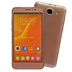 Tzc0mY8%2B-%2BImgur ZH&K Pioneer 18 firmware/stock rom to unbrick your phone Root