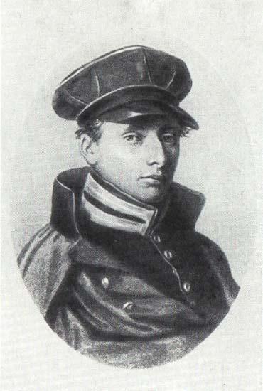 Что скрыл немец Владимир Даль от русского народа?