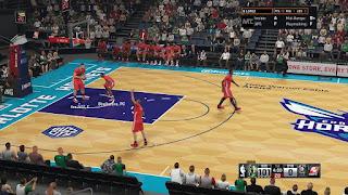 NBA%2B2K16%2BPlaystation%2B3%2BISO - NBA 2K16 PS3 [EUR] Game Free ISO - Torrent