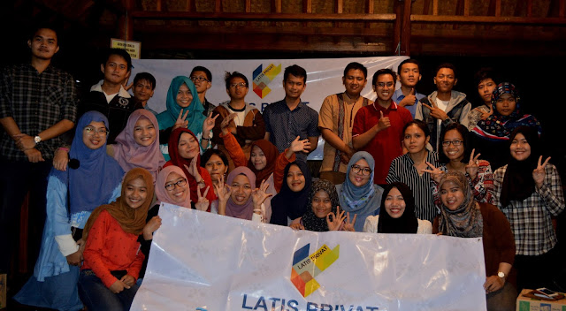Les privat jakarta timur, jasa les privat jakarta timur, guru privat, guru les privat, les privat mahasiswa, les privat bahasa, les privat mengaji