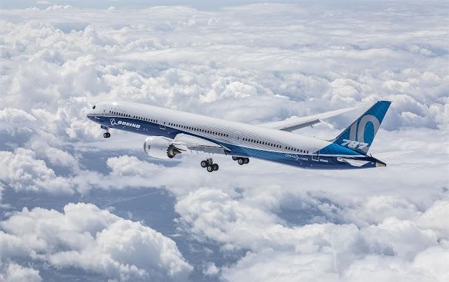 b787-10 dreamliner