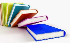 Akses Buku Online Perpustakaan Nasional Republik Indonesia