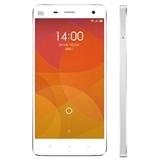 Harga dan Spesifikasi HP Xiaomi MI4
