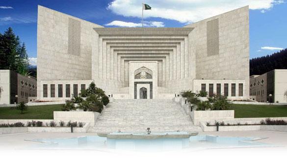 SC Dissolves Punjab Healthcare Commission Board