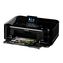 Download Driver For Canon Printer Mg6100